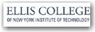 Ellis College